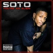 You're An Alien Songs