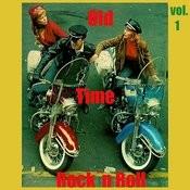Old Time Rock´n Roll Songs