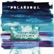 Pilvilinna Songs