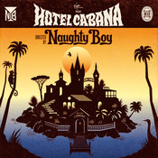 Hotel Cabana (Deluxe Version) Songs