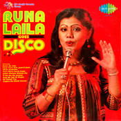 Laila Goes Disco Songs