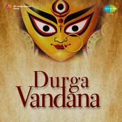 Durga Durgati Nashini MP3 Song Download- Durga Vandana Durga