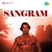 Sangram Songs