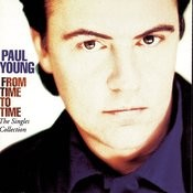 From Time To Time - The Singles Collection Songs