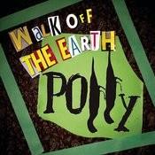 Polly Song