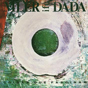 Mler Ife Dada E As Coisas Que Fascinam Songs