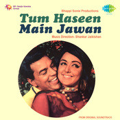 Tum Haseen Main Jawan Songs