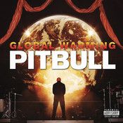 Global Warming (Deluxe Version) Songs
