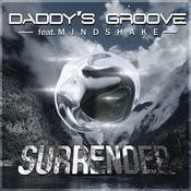 Surrender (Radio Edit) Songs