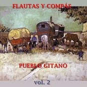 Flauta Y Compás Vol. 2 Songs