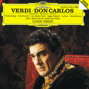 Verdi: Don Carlos - Highlights Songs