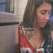 Tender Trap Songs