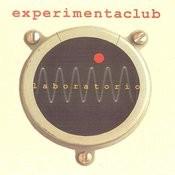 Experimental Club Laboratorio Songs