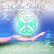 Celtic Reiki Songs