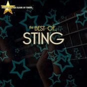 Memories Are Made Of These: The Best Of Sting Songs