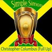 Christopher Columbus (Full Up) Songs