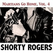 Martians Go Home, Vol. 4 Songs