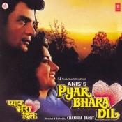 Pyar Bhara Dil Songs
