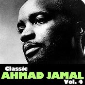 Classic Ahmad Jamal, Vol. 4 Songs