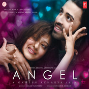 Angel Songs