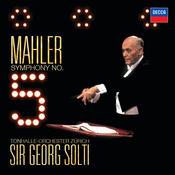 Mahler: Symphony No.5 Songs