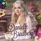 Danielle Bradbery Songs