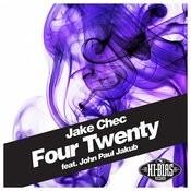 Four Twenty Songs