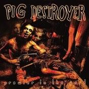 Prowler In The Yard (Deluxe Reissue) Songs