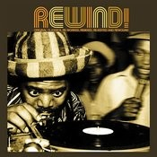 Rewind Vol. 1 Songs