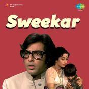 Sweekar Songs