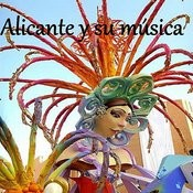 Alicante Y Su Música Songs