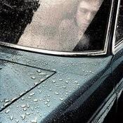 Peter Gabriel 1: Car (Remastered) Songs