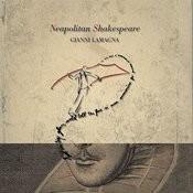 Neapolitan Shakespeare Songs
