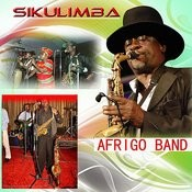 Sikulimba Songs