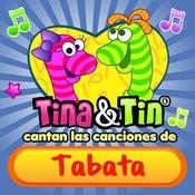 Baila Tabata Song
