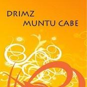 Muntu Cabe, Pt. 1 Song