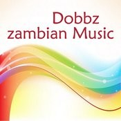 Zambian Music, Pt. 6 Song