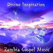 Zambia Gospel Music, Pt. 3 Song