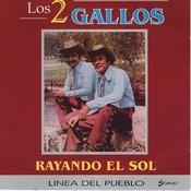 Rayando El Sol Song