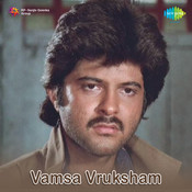 Vamsavriksham Songs