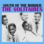 South Of The Border Songs
