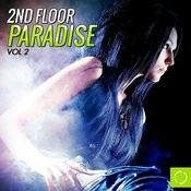2nd Floor Paradise, Vol. 2 Songs