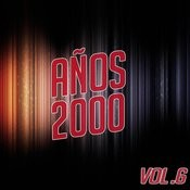 Años 2000 Vol. 6 Songs