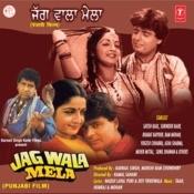 Jag Wala Mela Songs