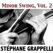 Minor Swing, Vol. 2 Songs