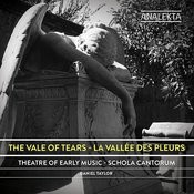 The Vale Of Tears Songs