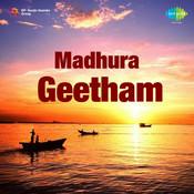Madhura Geetham Tlg Songs