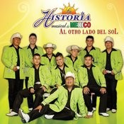 Al Otro Lado Del Sol Songs