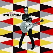 The Best Of Elvis Costello: The First 10 Years Songs