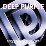Knocking At Your Back Door: The Best Of Deep Purple In The 80's Songs